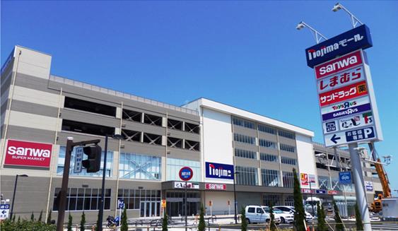 nojima-mall01
