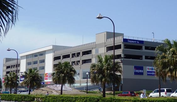 nojima-mall02