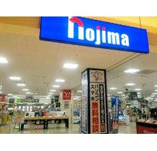 phot_honmoku_front_00