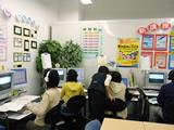 パソコン教室 わかるとできるノジマ鎌倉校