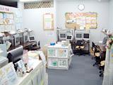 わかるとできるパソコン教室 ノジマ湘南台店校