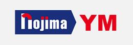 nojima YM