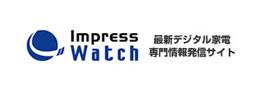 Impress Watch