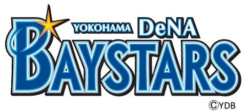https://www.nojima.co.jp/wp-content/uploads/2018/04/20180403-baystarslogo.png